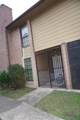 9090 Braeswood Boulevard - Photo 1