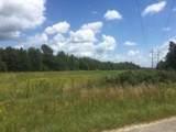 0000 Springtown    Aka  Fm 2914 Road - Photo 5