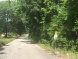 0000 Springtown    Aka  Fm 2914 Road - Photo 7