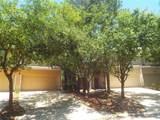 90 Camellia Grove Circle - Photo 1