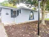 7312 Canal Street - Photo 1