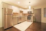 4735 Aftonshire Drive - Photo 1