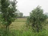 00 Fm 2830/Hwy 146 N - Photo 2