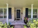 6034 Benning Drive - Photo 1