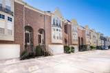 5213 Sagecircle Street - Photo 1
