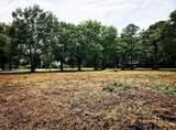 21314 Briar Oak Drive - Photo 4