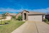 29306 Dunns Creek Court - Photo 1