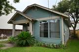 5829 Darling Street - Photo 1