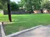 5262 Willowbend Boulevard - Photo 2