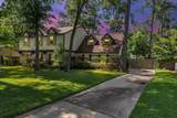 6223 Glenhill Drive - Photo 4