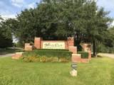 11695 Creek View Lane - Photo 1