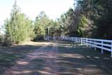 501 County Road 1096 - Photo 1