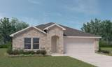 2911 Strong Horse Drive - Photo 1