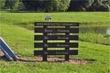 598 Pony Trail - Photo 1