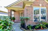 25711 Oakstone Park Drive - Photo 1