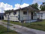 4907 Hardy Street - Photo 1