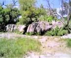 3101 Wolf Creek Ranch Road - Photo 2