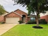 25022 Mill Pass Court - Photo 1
