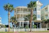 2509 Seaside Drive - Photo 1