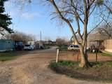 1318 Vallejo Street - Photo 1