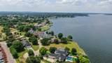 11 Lake Estates Court - Photo 10