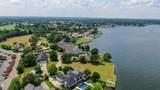 11 Lake Estates Court - Photo 11