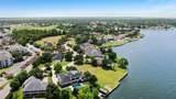 11 Lake Estates Court - Photo 13