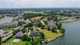 11 Lake Estates Court - Photo 14