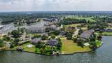 11 Lake Estates Court - Photo 15