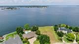 11 Lake Estates Court - Photo 4