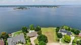 11 Lake Estates Court - Photo 5