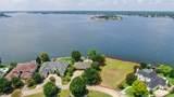 11 Lake Estates Court - Photo 6