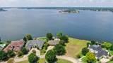 11 Lake Estates Court - Photo 7