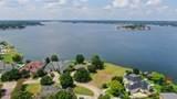 11 Lake Estates Court - Photo 8