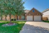 17615 Dylans Point Court - Photo 1