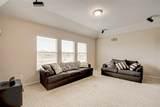 2506 Monarch Terrace Drive - Photo 38