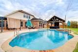 2506 Monarch Terrace Drive - Photo 46