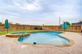 2506 Monarch Terrace Drive - Photo 48