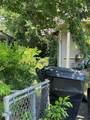 3525 Corksie Street - Photo 1