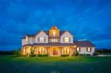 10953 Vista Hills Drive - Photo 1