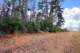 A0467 Reynolds George Tract 2 - Photo 5