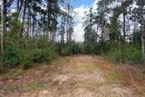 A0467 Reynolds George Tract 2 - Photo 8