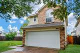14530 Windmill Meadows Court - Photo 1