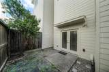 650 Westcross Street - Photo 22