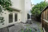 650 Westcross Street - Photo 23