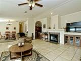 150 Morningmist Court - Photo 10