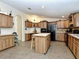 150 Morningmist Court - Photo 13
