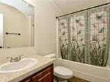 150 Morningmist Court - Photo 21