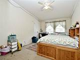 150 Morningmist Court - Photo 22