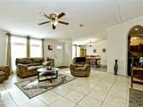 150 Morningmist Court - Photo 9